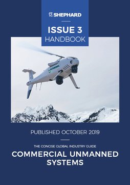 Commercial Unmanned Systems