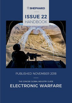 Electronic Warfare Handbook