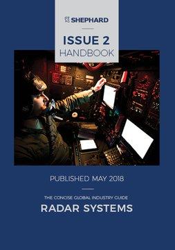 Radar Systems Handbook