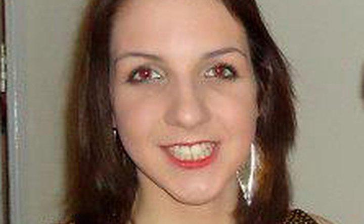 Beth Maundrill