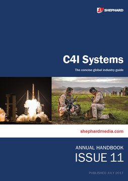 C4I Systems