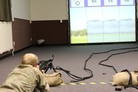 NZ Army distributes simulation facilities