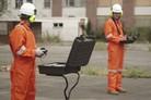 Sky-Futures enhances UAS training