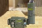 ADF orders Harris Falcon III wideband tactical radios
