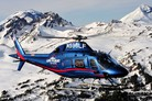 Life Flight Network orders two AW119Kx