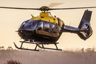 Airbus Helicopters shines light on sales