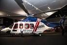 Heli-Expo 2015: AgustaWestland unveils heavier AW139