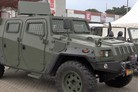 Indo Defence 2016: Saab outlines Indo collaboration (video)