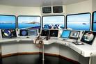 Avante purchases VSTEP Bridge simulator