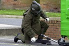 New software for UK counter-terrorism ops