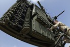USAF long-range radar programme moves to next phase