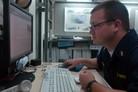 AFCEA West 2012: Bidders eye USN network project