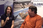 I/ITSEC 2016: Looking ahead to this year's show (video)