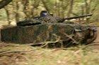 DSEI 2019: Dutch Army leads on CV90 Iron Fist integration