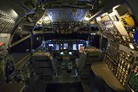 Boeing delivers upgraded E-3A to NATO