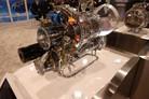 Heli-Expo 2014: Turbomeca announces global growth, engine milestone