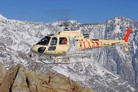 Airbus Helicopters expands Chile services