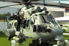 Euronaval 2016: Poland and France escalate helicopter spat