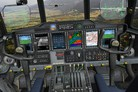 Upgraded IAF C-130 enters testing