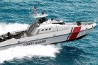 BMT, Ares team for Qatar Coast Guard order