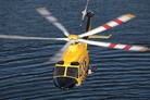 Helitech 2016: Three AW139  agreements finalised for Waypoint Leasing