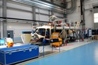 HeliVert to produce commercial AW139 helicopters