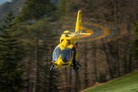 Pegaso signs on for ten H145s