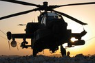 Qatar announces $24 billion in defence contracts