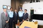 C-17 training centre opens in India
