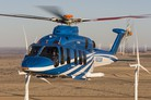 Heli-Expo 2016: Bell brings out big guns