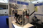 Helitech 2014: MSE delivers GPUs to Sweden