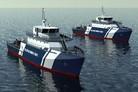 Philippines improving EEZ protection