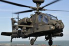 UK selects Gen3 Common Missile Warning System