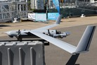 ScanEagle gains another customer