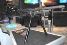 AUSA 2014: GD-OTS refines medium machine gun design