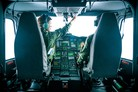 Coptersafety orders new simulators