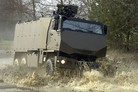 British Army receives new geospatial intelligence capability