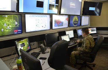 US takes off gloves in global cyber wars: top officials