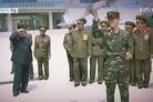 North and South Korea pursue UAV tech