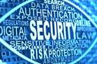 SDSR defends against cyber attack