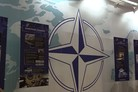 I/ITSEC 2016: NATO outlines training goals (video)