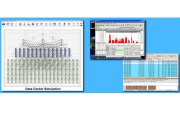 MilSim Asia: NetSim software demoed