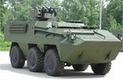 Elbit Systems receives LWS contracts