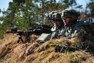 US Army restructures BCTs