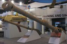 IDEX 2017: Turret training offer from CMI