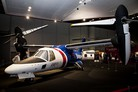 Heli-Expo 2015: AgustaWestland and Bristow team up on AW609