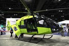 Heli-Expo 2015 (video): That's a wrap
