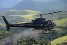 Brazil certifies weaponised Fennecs