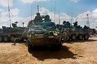 US Army embraces big data for logistics