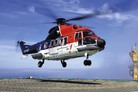 CAA recommends offshore safety measures